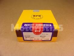 Поршневые кольца QR20DE / QR25DE STD NPR SWN30140ZZ 12033-9H500