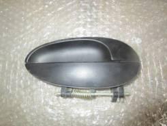 Ручка наружняя двери задней правой Daewoo Matiz 01-