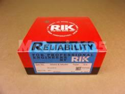 Поршневые кольца WL +0.5 мм RIK 30175 WLY1-11-SDX / WLY1-11-SC0
