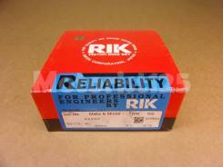 Поршневые кольца WL STD RIK 30175 WLY1-11-SC0
