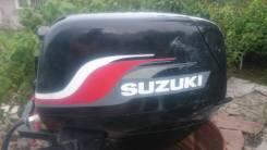 Suzuki DT30S