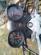Racer Magnum RC200-C5B, 2014