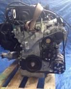 Двигатель K24W9 для Хонда срв 4; рестайлинг / 5