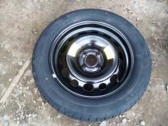 """Продам запасное колесо в сборе Peugeot 308/408. 7.0x16"""" ET32"""