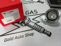 PB-1008 Ролик ГРМ Audi A3, VW Golf 1.8