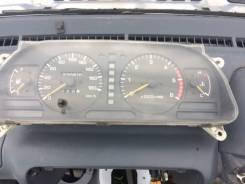 Спидометр. Toyota Land Cruiser Prado
