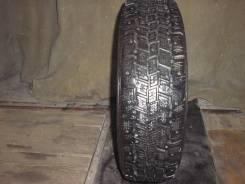 Michelin XM+S 260, 165/70R13. Зимние, шипованные, 10%, 1 шт