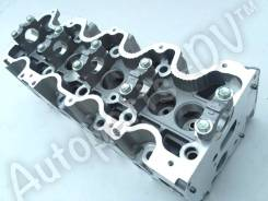 Головка блока цилиндров Toyota 2C / 2CT / 3C / 3CT ( Пустая плита )