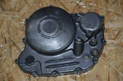 Крыжка сцепления Yamaha TT-R 250 Raid
