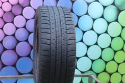 Michelin Latitude Alpin HP, 265/55 R19
