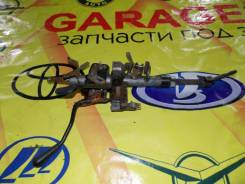 Колонка рулевая. Honda CR-V, RD1 B20B