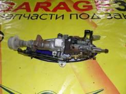 Колонка рулевая. Toyota Mark II, GX90, JZX90, JZX90E, JZX91, JZX91E, JZX93, LX90, LX90Y 1GFE, 1JZGE, 1JZGTE, 2JZGE, 2LTE