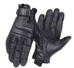 Перчатки Scoyco MC46 XL