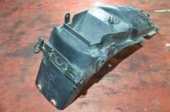 Подкрылок ззадний Yamaha TDM 850-1