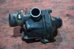 Термостат Yamaha TDM 850-1