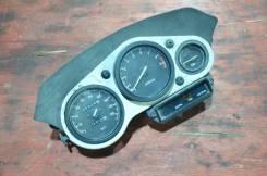 Приборная панель Yamaha TDM 850-1
