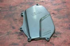 Крыжка ведущей звезды Yamaha TDM 850-1