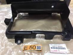 Диффузор масляного радиатора Toyota URJ201 32917-60020