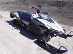 Yamaha RX-1 MTX, 2010