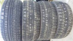 Bridgestone Blizzak Revo GZ, 245/50R 18