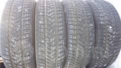 Pirelli, 225/55R 19