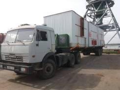 Перевозка негабарита; контейнеров . Услуги Автокрана 12 т,25 т