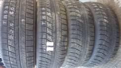 Bridgestone Blizzak VRX, 225/60R 17