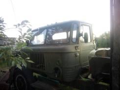 Продам запчасти с кабины ГАЗ 66, ГАЗ-САЗ 35-11