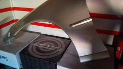 Крыло переднее тойота марк 2 GX 110