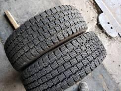 Bridgestone Blizzak W969, 215/60 R15.5