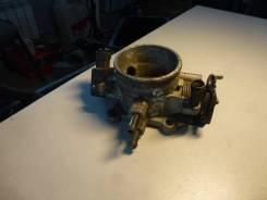 Заслонка Дроссельная Hyundai Sonata, Elantra 2.0