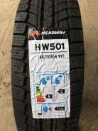 Headway HW501, 195/70 R14