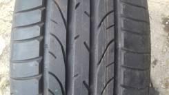 Bridgestone Potenza RE050, 235/45R17 94Y