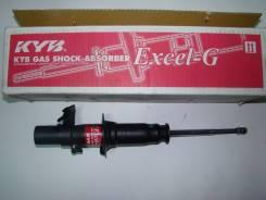 Амортизатор передний левый газовый Honda 341073 Kayaba