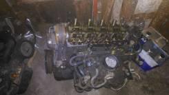 Двигатель в сборе. Honda Civic, EU1 Honda Civic Ferio, ES1 D15B