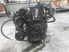 Двигатель в сборе. Honda: Accord, Odyssey, Avancier, Shuttle F23A, F23A1, F23A2, F23A3, F23A5, F23A6, F23A7, F23A8, F23A9