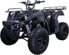 Avantis Hunter 150сс Lite Мототека, 2020