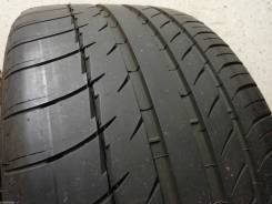 Michelin Pilot Sport PS 2, 275/40 R17