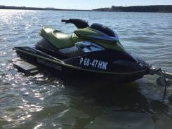 Brp sea-doo rxp 260