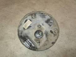 Усилитель тормозов вакуумный Chevrolet Aveo (T200) 03-08 после 05 1.2