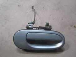Ручка наружняя двери задней правой Nissan Almera Classic (B10) 1.6 06-