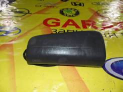 Подушка безопасности. Honda CR-V, RD1 B20B