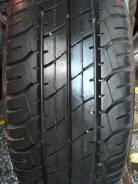 Dunlop SP Sport 200E. Летние, новые