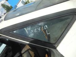 Форточка кузова задняя левая daewoo nexia