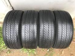 Bridgestone Regno GRV. Летние, 2012 год, 30%, 4 шт