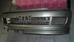 Бампер. Toyota Lite Ace Noah, CR40G, CR50G, SR40G, SR50, SR50G 3CT, 3CTE, 3SFE