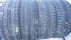 Bridgestone Blizzak Revo2, 255/45R 18