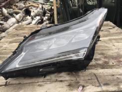 Фара на Lexus RX200t