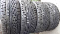 Pirelli W 240 Sottozero, 245/40R 18