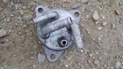 Радиатор АКПП [33493-20020] Toyota Allion Premio ZZT240 1ZZFE